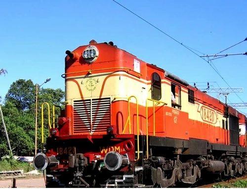 Train Tickets in Basti by Shahi Travels | ID: 6879067955