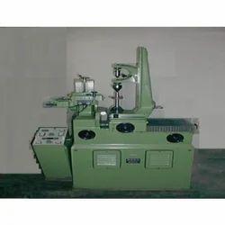 Gear Testing Machines