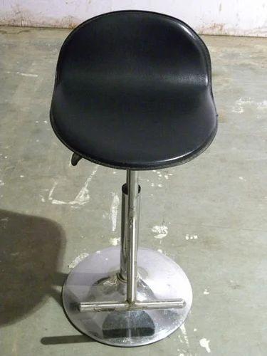 Exhibition Stall Rent Tds : Rental bar stool फर्नीचर किराए पर देने की