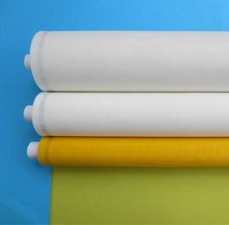 Screen Printing Cloth
