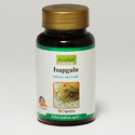 Herbal Digestive Care Isapgulu Capsules