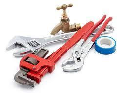 ITI Plumbing Tools at Rs 200000/piece(s) | Plumbing Tools | ID: 9954575048