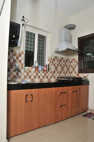 Kitchen Tiles Hyderabad beautiful kitchen tiles hyderabad r intended design