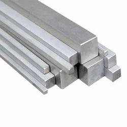 Stainless Steel 17-4 PH Flat Bar