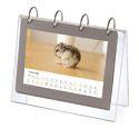 Laminated Calendar