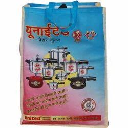 Offset Printing Non Woven Bags