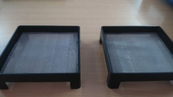 Ageing Test Tray