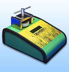 Moisture Sensors
