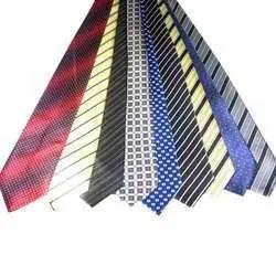Casual Necktie