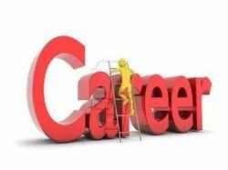 Education Career Skills