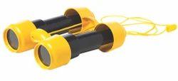 Binocular Toy