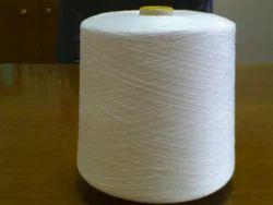 Knitting And Weaving Natural Viscose Vortex Yarn, for Knitting