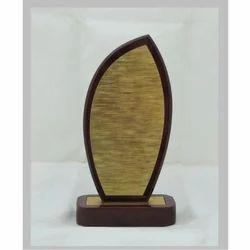 Leaf Trophy