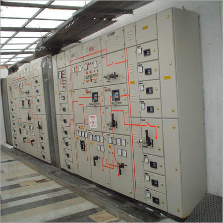 Low tension computed tomography (LT CT) panels - Perfect Engineers on electrical ct cabinet, electrical ct meter, electrical ct box,