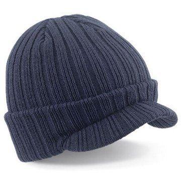 9664ac26397 Winter Cap