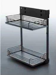 Arena BPO Kitchen Unit
