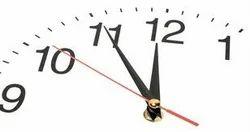 Round the Clock Service