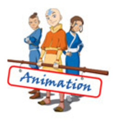 Diploma Certification In 2d Classical Animation Courses