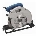 Circular Saw Machine 7 & 9 Inch