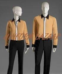 Restaurant Uniforms RU-20