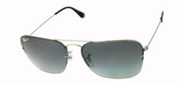 e0493eed8e7 Crescent Opticals - Service Provider of Fastrack Sunglasses   Ray Ban  Sunglasses from Thoothukudi
