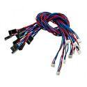 Sensor Cables