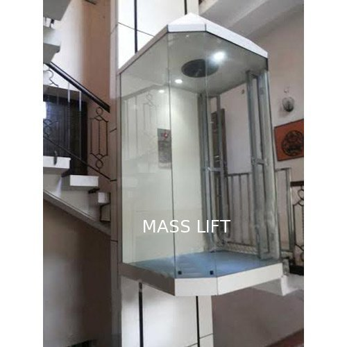 Indoor Wall Mounted Lifts