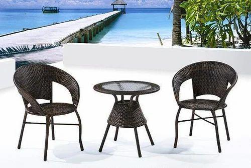 Peachy Wicker Chair Table Set Uwap Interior Chair Design Uwaporg