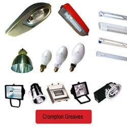 Lights Fittings Led Lights And Fittings Wholesale Distributor From New Delhi