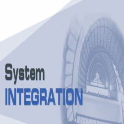 Systems Integrators In India