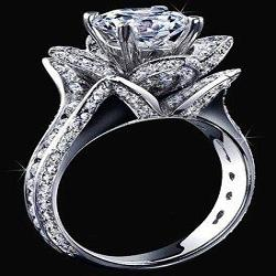 the rough a buying design micro of diamonds guide one highest pav kind diamond quality in