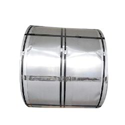 Stainless Steel 420 Coil