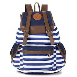7a5f3a3f51 Girls School Bag at Best Price in India