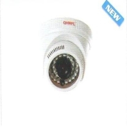 QHM DY90PL3 Demo Array Camera