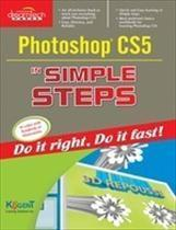 Photoshop Cs5 in Simplesteps