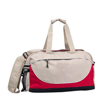 Travelling Bags - Small Travelling Bags Manufacturer from Mumbai