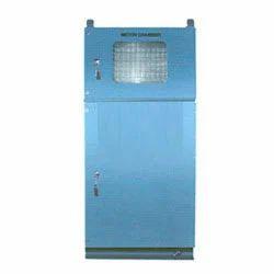 Ht metering cubicle ht metering cubicle laggere bengaluru lt metering cubicles publicscrutiny Image collections