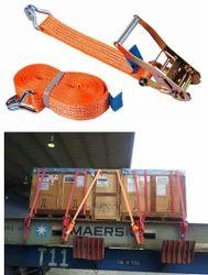 Cargo Lashings