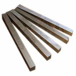 HSS Rectangular Tool Bits