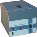 Laboratory Centrifuge With Digital Speed & Timer