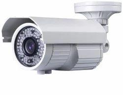 OEM Night HD IR CCTV Camera, Camera Range: 10 to 15 m