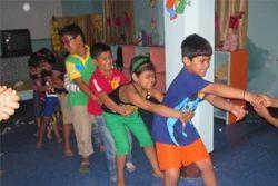 Small Group Activities Kindergarten