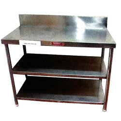Work Tables in Kolkata, West Bengal | Work Tables, Working ...