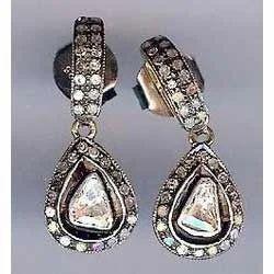 Victorian Earring in Jaipur, विक्टोरियन