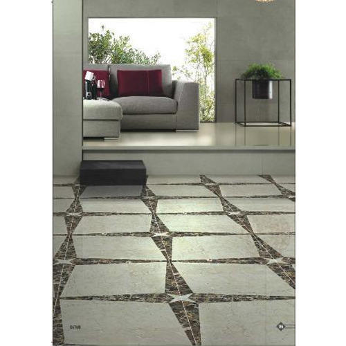 High Gloss Floor Tiles View Specifications Details Of Glossy