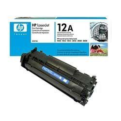 Toner Cartridges For Printers