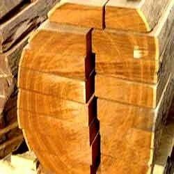 Myanmar Teak View Specifications Details Of Teak Wood By