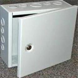 Metal Junction Boxes Electrical Metal Junction Box