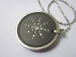 Scalar energy pendant in chandigarh quantum health pendant quantum science pendent mozeypictures Choice Image