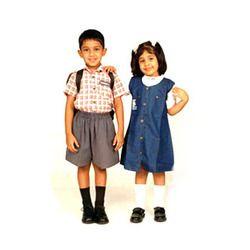 kids school uniforms - School Pictures For Kids